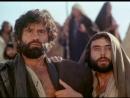 Иисус из Назарета (3 серия из 4) 1977 (перевод Алексей Михалев)