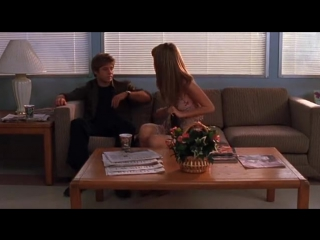 The O.C - [1x24] - The Proposal