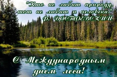 https://pp.userapi.com/c636918/v636918718/5a6c8/EHp4QQaCPKk.jpg