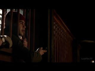 The.Flash.S03E13.1080p.rus.LostFilm.TV