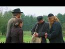 Вольф Мессинг видевший сквозь время 2009 2 серия