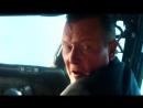 Скорпион Scorpion 3 сезон 24 серия Промо Maroon 8 HD