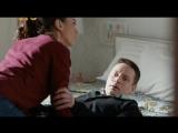 Русский Сериал на СТС Мамочки ( Сезон 3 ) ( Серия 7 ) 14.02.17