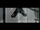 Миссия невыполнима Протокол Фантом Mission Impossible — Ghost Protocol