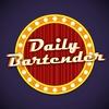 Daily Bartender