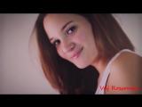 Ashanti - Rescue Moe Turk Remix 2016