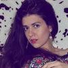 Syuzanna Shakhbazyan