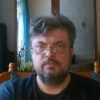 Анкета Denis Fomin