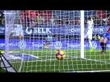 Cristiano Ronaldo vs Osasuna HD 1080i (11/02/2017)