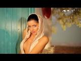 Debora  DJ Teddy Georgo - Chupka, Molya [HD]                                                                    by   DJ  Najim H