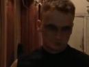Ментовские войны 3 сезон 5_6_7_8 серия фильм 2 детектив криминал - YouTube_01