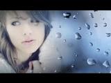 Светлана Тернова - Реквием разбившейся любви (New)