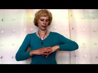 Массаж кистей и пальцев рук - способ защититься от болезней суставов