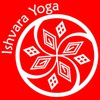 Ишвара йога | Ishvara yoga | Official page