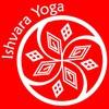 Ишвара йога | Ishvara yoga | Official page