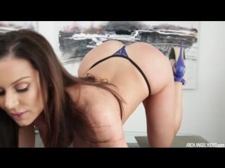 порно милф жесткое анал фото