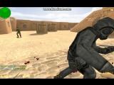 huligan_95 vs M_A_D_A_G_O_V___Knife