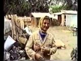 Анатолий Куликов - генерал армии, 1995-1998 г. Свидетельство геноцида русских (изнасилования, ограбления, убийства) в Чечне.