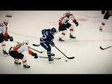 NHL On The Fly: Top Shelf Mar 10, 2017
