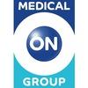 Сеть Медицинских Центров Medical On Group | MSK