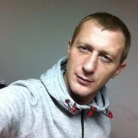 Миша Левэ