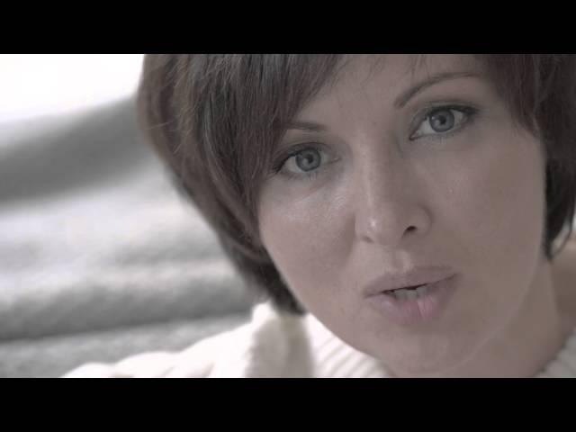 Катарина Султанова. Женщина с тысячами лиц. Читает Елена Ксенофонтова