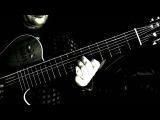 No Quarter (Led Zeppelin cover for solo acoustic guitar) by Oskar van Danzig