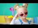Лучший клип 2018 детский сад Выпускной город Находка видеооператор Николаев Влад