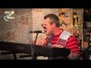16 Александр Панкеев ~ ~ Проект Ночка Фестиваля Агидель 2015 ~ клуб Белый ворон