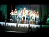 Feder feat. Alex Aiono - Lordly dance