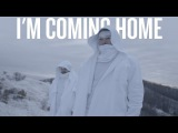 Vanotek feat. The Code &amp Georgian - I'm Coming home  - Official Video Clip
