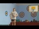 Обласні змагання Колос. Гирьовий спорт смт Білокуракіно.
