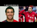 10 лучших легионеров РФПЛ / The top 10 foreign players RFPL