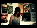 PARAMITA Gatilyo Official Music Video