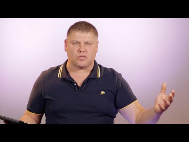Виктор Томев - Исповедание грехов или исповедание Господа?