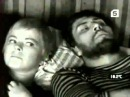 Узники Бомона 1970. Военные фильмы