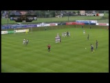 Пари Сен-Жермен - Вест Бромвич Альбион 2-1 (13 июля 2016 г, Товарищеский матч)
