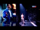 Сардор Милано - Главная Сцена - супер-финал - песня с Фредди Меркьюри