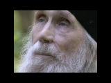 Старец. Архимандрит Кирилл (Павлов)