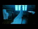 Белый Орел - Потому что нельзя быть красивой такой (HQ)