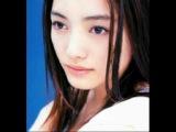 Yukie Nakama-Dream