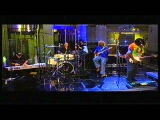 Billy Cobham+Victor Bailey+Hiram Bullock+Tom Coster