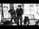 Mr. Capone-E - Feat. Bizzy Bone  Empty Out My Clip (HD)