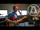 Pinegrove Cadmium Audiotree Live 3 of 8