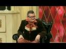 Александр Васильев - Наедине со всеми (Naedine so vsemi)