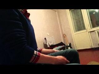 amoralniy-grabezh-porno-smotret