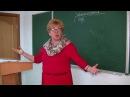Как избежать зависимости Редкие и типичные зависимости человека Лекция № 42
