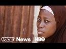 Escaping Boko Haram Neo-Nazi Trolls: VICE News Tonight Full Episode (HBO)