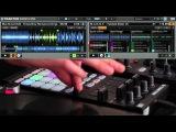 New TRAKTOR Remix Set M.A.N.D.Y. - Twisted Sister