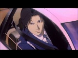 Patlabor AMV.  Wamdue Project - You're The Reason HD Remaster